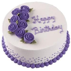 happy-birthday-cake-with-name-edit-21-300x300